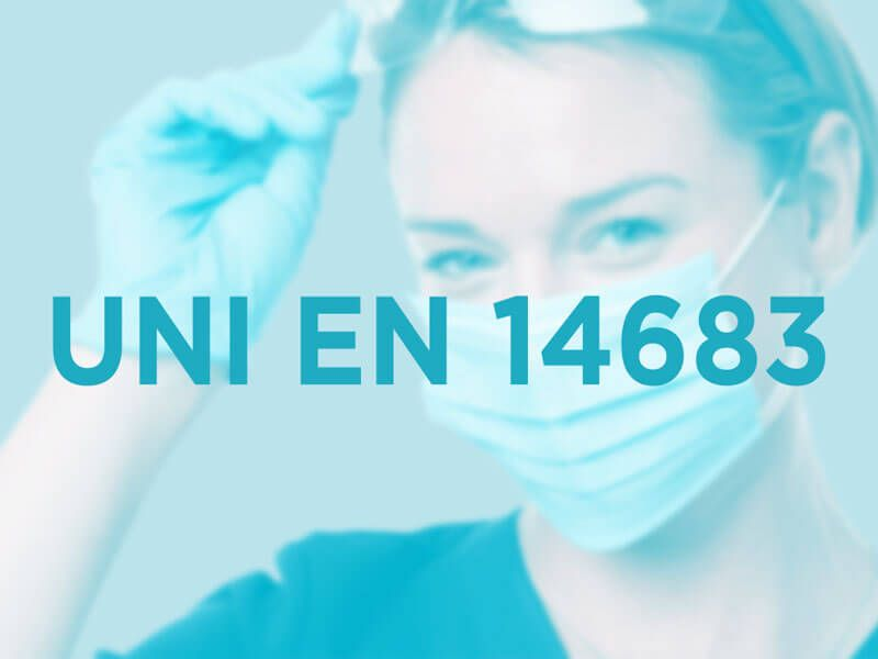 norma UNI EN 14683:2019
