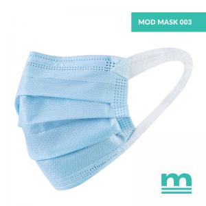 MASK-003-quadrata