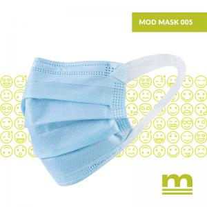 MASK-005-quadrata