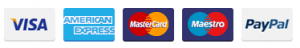 icone-card
