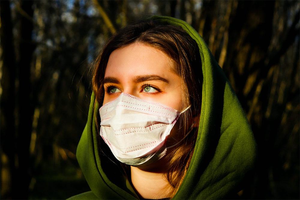 mascherine-chirurgiche-maturita